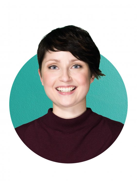Jenni Pekkonen